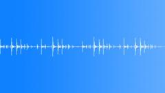 Drum Loop - beat 042 Sound Effect