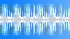 Slow Motion (Loop 03) Stock Music