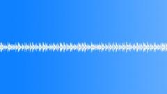 Drum Loop - sequence 080 - sound effect