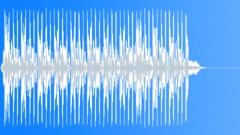 Slick and Sexy (30-secs version) - stock music