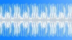 Next Door Lounge (Loop 03) - stock music