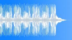 Next Door Lounge (30-secs version) - stock music