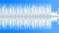 Stock Music of New Brief (Loop 02)