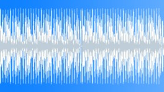 Stock Music of New Brief (Loop 01)