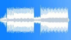 Inspiring Day (Underscore version) Arkistomusiikki