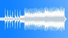 Big Day (60-secs version) Stock Music