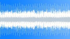 Inspire the World (Loop 03) Stock Music