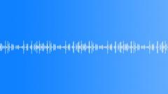 Drum Loop - Sound looping 094 Sound Effect