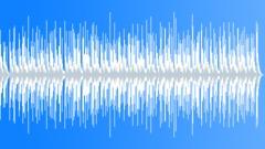 African Drums Ndengela Zalamo Dance (30-secs version) Stock Music