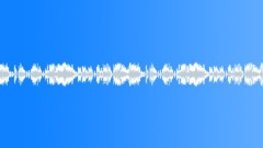 Drum Loop - beat 057 Sound Effect