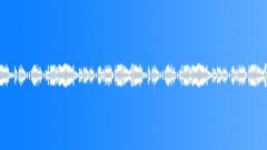 Drum Loop - beat 077 Sound Effect