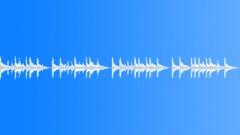 Drum Loop - beat 059 Sound Effect