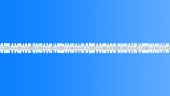 Drum Loop - beat 074 Sound Effect