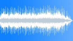 Rockin Nation (30-secs version 2) Stock Music
