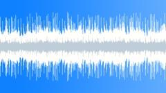 Rockin Nation (Loop 03) - stock music