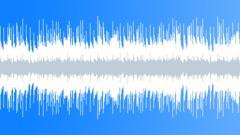 Rockin Nation (Loop 01) Stock Music