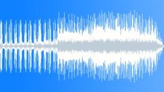The Last Stop (60-secs version) - stock music