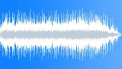 Rockin Nation (30-secs version 1) - stock music