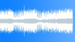 Rockin Nation (Underscore version) - stock music