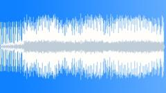 The Last Stop (Underscore version) - stock music