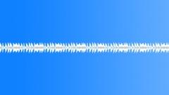 Drum Loop - beat 030 Sound Effect