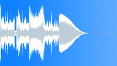 Stock Music of Big Room Boom (Stinger 03)