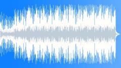 Cage Rage (60-secs version 2) Arkistomusiikki