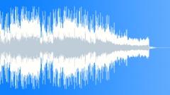 Stock Music of Funky Future (30-secs version 2)