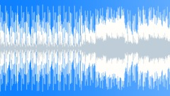 Stock Music of Funky Future (Loop 01)