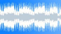 Stock Music of Funky Future (Loop 02)