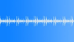 Drum Loop - Foley Mix 069 - sound effect