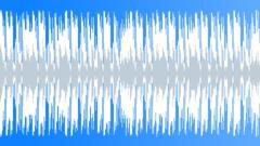 Stock Music of Shake N Break (Loop 02)