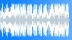 Stock Music of Shake N Break (60-secs version)