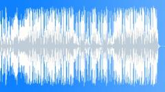 Shake N Break (No Vocals 60-secs) - stock music