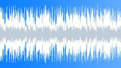 Stock Music of Sunshine 101 (Loop 02)