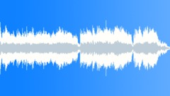 Apus (30-secs version) Stock Music
