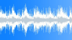 Stock Music of Haunted Plains (Loop 03)