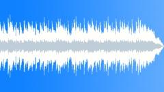 First Round (30-secs version) - stock music