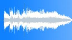 Intensity (Stinger 01) Stock Music