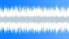 Intensity (Loop 03) - stock music