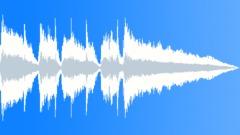 Lets Rock (Stinger 02) Arkistomusiikki