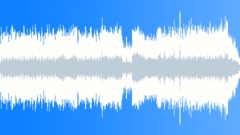 Intensity (Underscore version) - stock music
