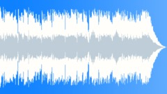 Stock Music of High School Heartbreaker (30-secs version)