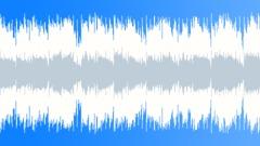 Stock Music of High School Heartbreaker (Loop 02)