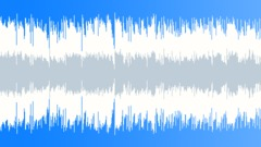 Stock Music of High School Heartbreaker (Loop 03)