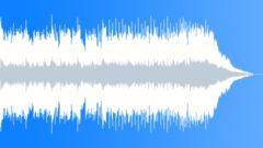 Surf Diablo (30-secs version) Stock Music