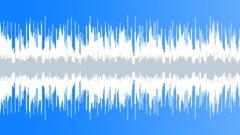 Surf Diablo (Loop 02) Stock Music