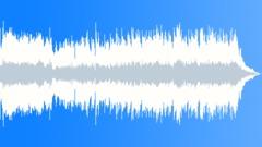 Surfin Dad (30-secs version) Stock Music