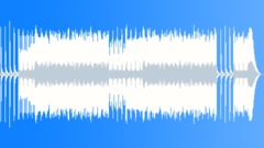 Surf Diablo (Underscore version) Stock Music