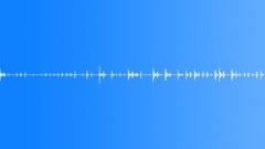 Drum Loop - Foley Mix 094 Sound Effect